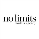 No Limits Models Agency ®